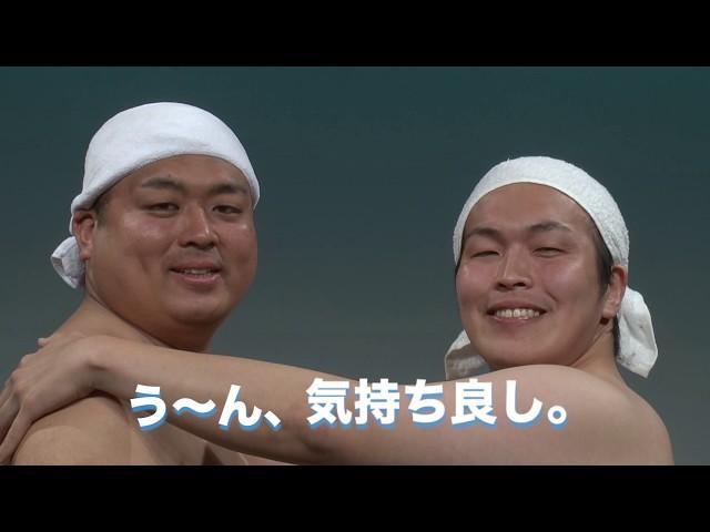 【公式】ゆんぼだんぷ『世界名音劇場』