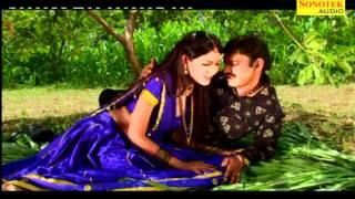 Oo Sanam Thare Ho Gaye Hum  Jab Te Dekhya Tujhe Sanam