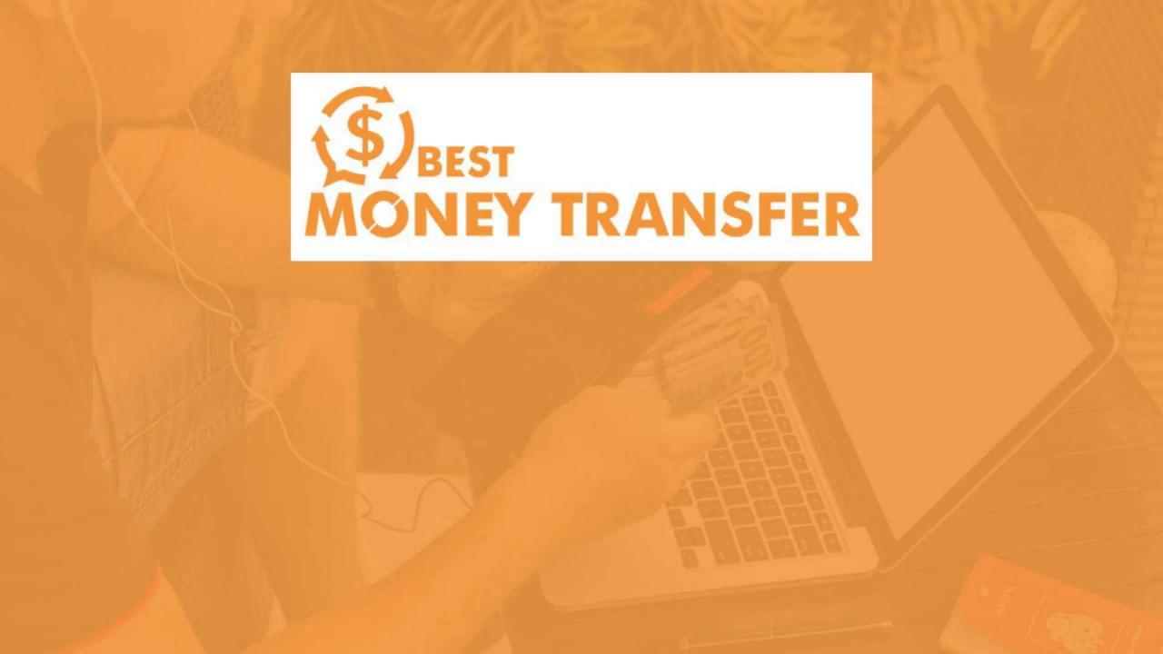 Transfer Money To Canada The Est