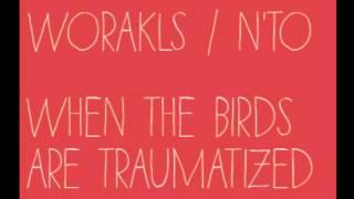 Worakls - When The Birds Go In The Wrong Way (N