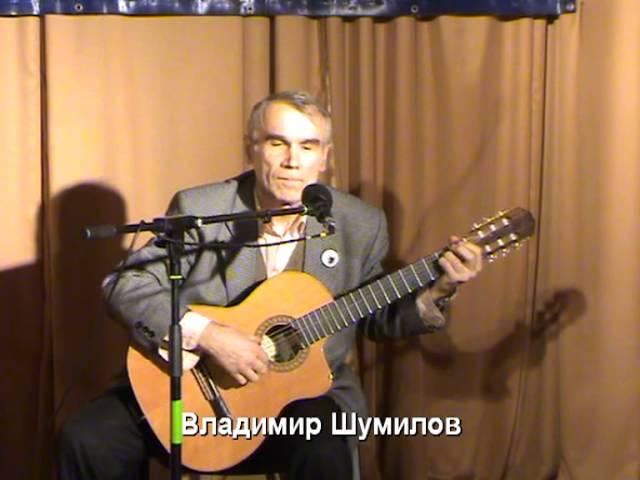 Музыкальная Среда 28.11.2012. Часть 5