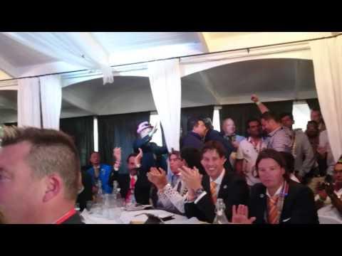 RTI World Meeting goes to Tallinn in 2017!