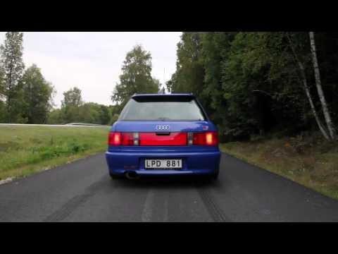 2013 09 09 Audi RS2