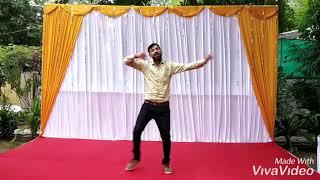 Gallan Goodiyaan (Dil Dhadakne Do) || Ranveer Singh ||  #Dance Cover || Choreography #Mahesh Parmar