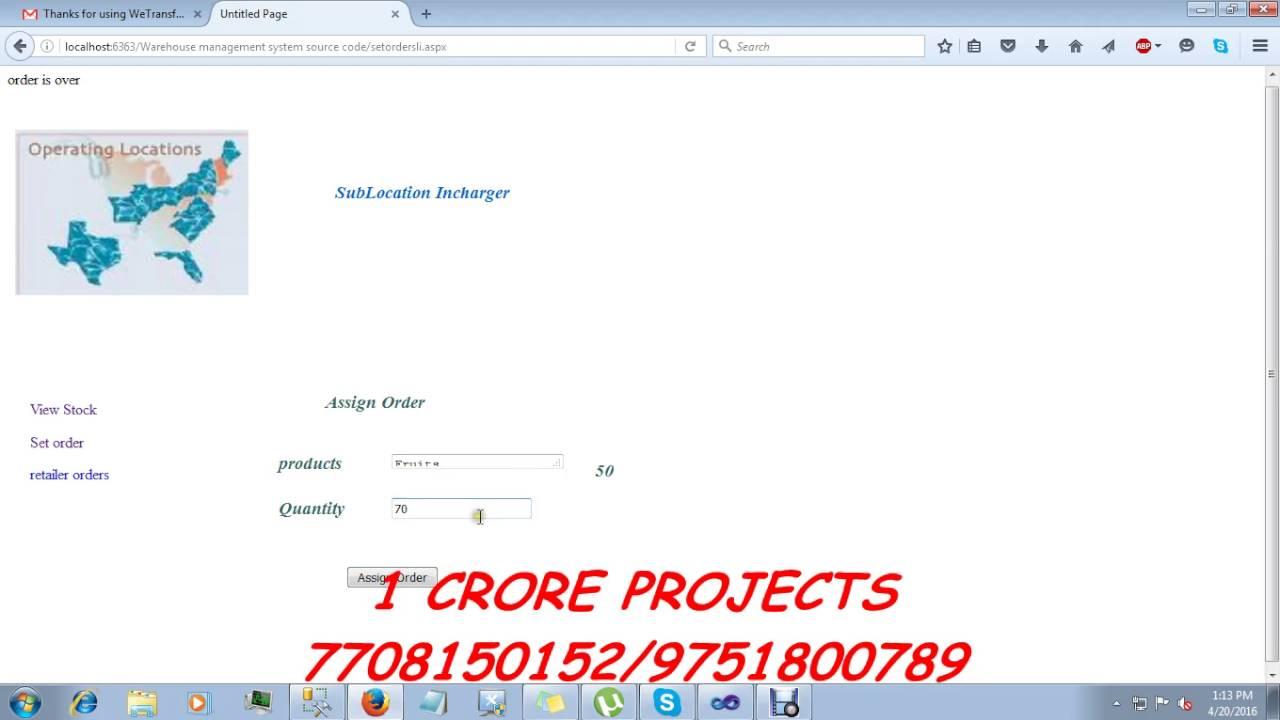 bca mini projects chennai, bca mini project centers chennai