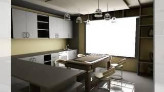 дизайн кухни(, 2014-05-19T21:13:19.000Z)