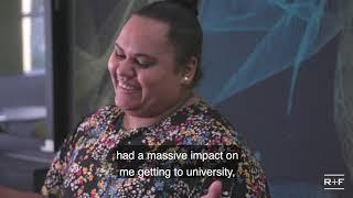 Myra's Full Story: Making Good Into Great | Prescription for Change | Rodan + Fields