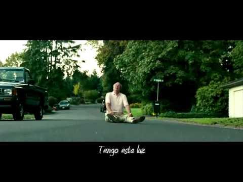 Eddie Vedder - Long Night (Into the Wild) [Subtitulado].flv