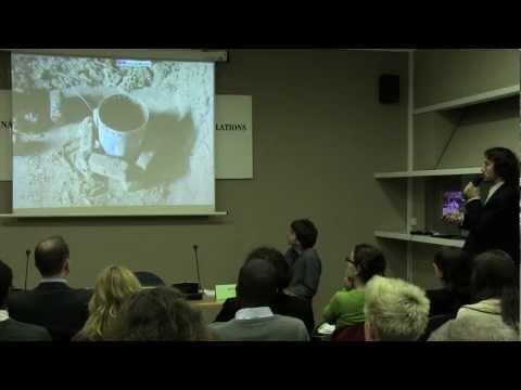 Úskalí a příležitosti obnovitelné energie ve východní Africe - Tomáš Miléř - 3/5