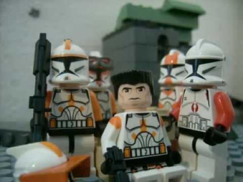 star wars the lego clone wars 212 legion vi zwischen den. Black Bedroom Furniture Sets. Home Design Ideas