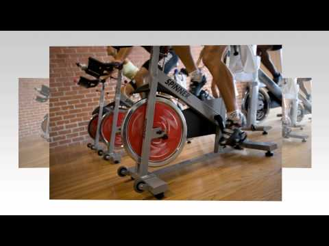 Fit Supply - Cardio Fitness Equipment 877-344-3368