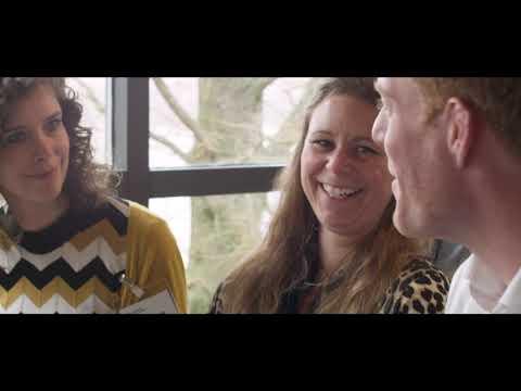 Terugblik Nationale-Nederlanden HR Actief Event 2019
