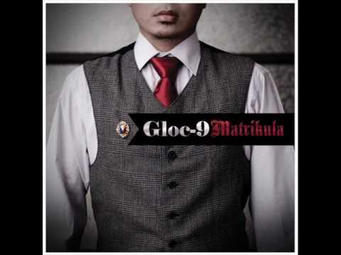 Gloc-9 - Kaibigan Ko (feat. The Hardware Syndrome, Itoy & Willie of Spindicate Posse) with lyrics