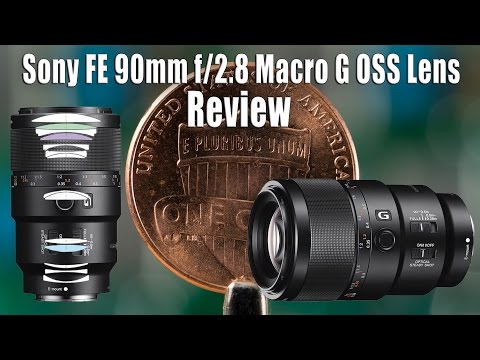 best manual lenses for sony a6000