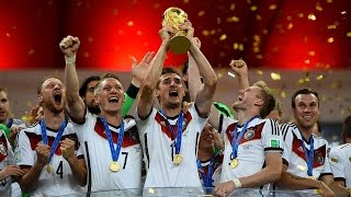 Download Video A Tribute to Miroslav Klose German Football All Time Highest Goal Scorer | Goodbye Legend MP3 3GP MP4