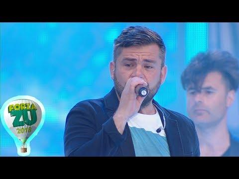 3 SUD EST - Cine esti? (Live la FORZA ZU 2018)