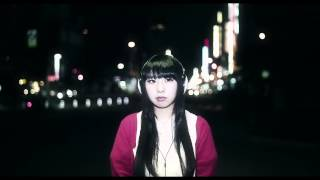SilberStyle【Lost Melody】MV