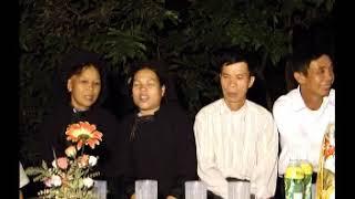 Hát Sli Đăk Nông & Bình Phước 2013 VCD 3