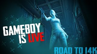 🔴PUBG MOBILE :0.15.0||SUPERCHAT IS ON😃||GAMEBOY YT||💲DONATIONS ON SCREEN.