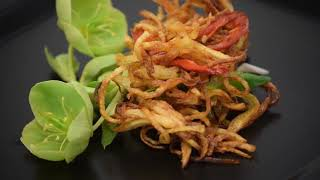 chinese food recipes Royalty Free Stock Video Footage