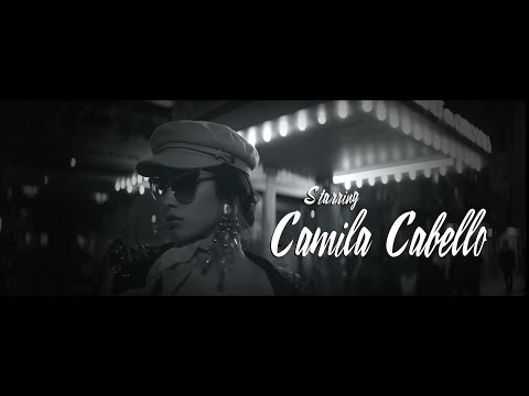 Camila Cabello - Crown [Legendado]