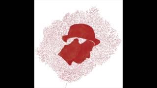 Leonardo Marques - curvas, lados, linhas tortas, sujas e discretas - (Full Album)