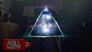 Serkan Kaya-Dağların Dumanı(Son Bir Kez) 2018 Avee Player Video