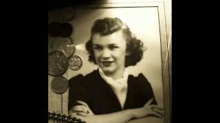 Skylark ~ Gene Krupa & his Orchestra   1941