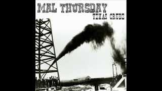 Mal Thursday: 99th Floor (demo)