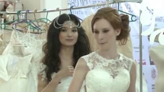 свадебные платья Караганда