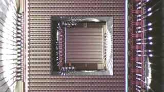 GAT14 akTUell: 3D Realtime RECO(Das Computer Vision Lab der TU Wien entwickelt Methoden, Objekte mit Hilfe von Sensoren dreidimensional aufzuzeichnen und dann am Computer ..., 2014-06-17T12:14:38.000Z)