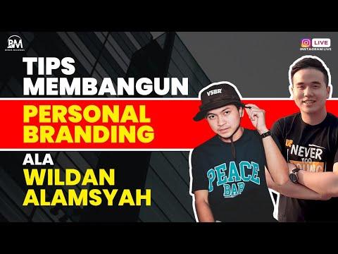tips-personal-branding-ala-wildan-alamsyah-||-wildan-alamsyah