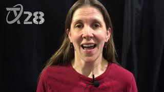 T28 Testimony: Jenny