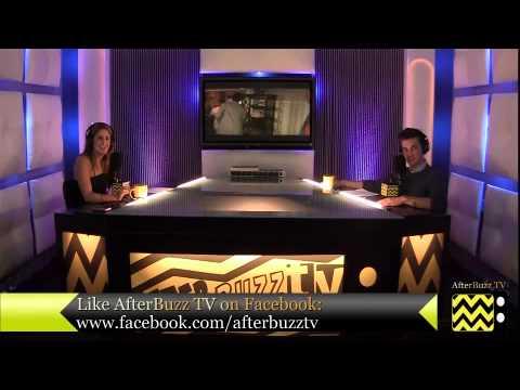"Download Weeds After Show Season 7 Episode 11 "" Une Mere Que J'aimerias "" | AfterBuzz TV"