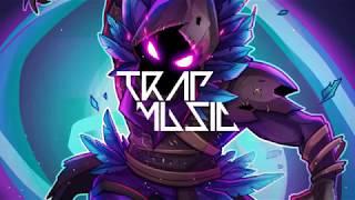 Fortnite Theme Song (PUNYASO Trap Remix)