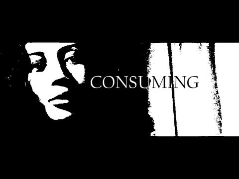 Irina-R - Consuming - Officiel Clip