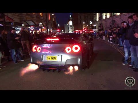 the-loudest-nissan-gt-r-r35-in-london!