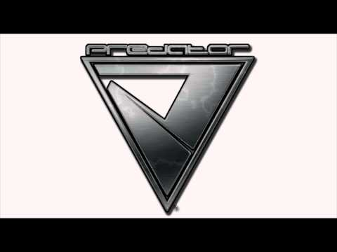 DJ FRESH - GOLD DUST (PREDATOR & RE-STYLE BOOTLEG) FULL HQ VERSION