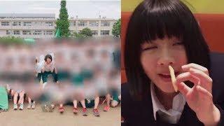 """【衝撃】けやき坂46 渡邉美穂の""""衝撃写真流出"""