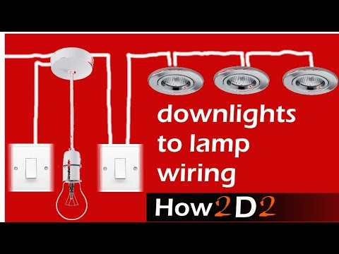 hqdefault?sqp= oaymwEWCKgBEF5IWvKriqkDCQgBFQAAiEIYAQ==&rs=AOn4CLAa4p5OJ7jG8gttV6wblpVJYHDxUA hager j501 downlighter junction box (ashley) review and demo how ashley j501 wiring diagram at nearapp.co