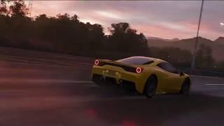 Forza Horizon 4 - Trailer XOne PC 2018