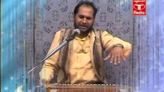 Prabhat Solanki 2015 Sidhudi Ni Meldi Dakla Special