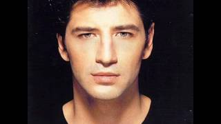 Sakis Rouvas - Aspro mavro (Official song release - HQ)