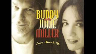 Baixar Buddy & Julie Miller  ~ You're Running Wild