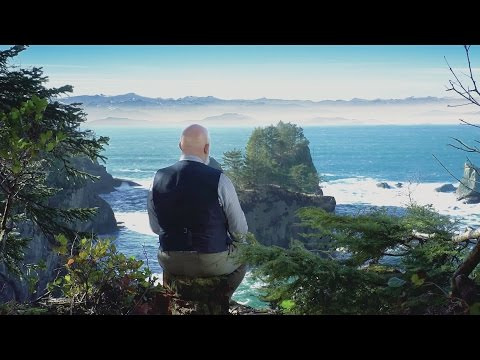 Brother Ali - Own Light (What Hearts Are For)