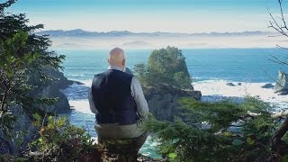 Download Brother Ali - Own Light (What Hearts Are For) [Official Video] Mp3 and Videos