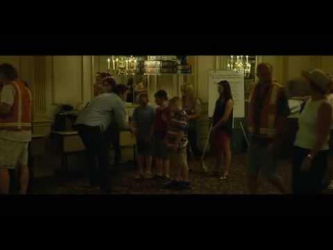 трейлер 2014 русский - Исчезнувшая / Gone Girl (2014) Русский трейлер #2 HD