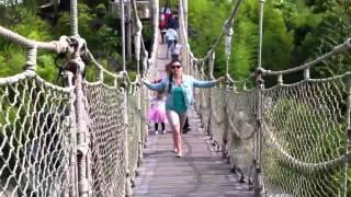 Веревочная лестница(Париж., 2012-07-19T10:47:34.000Z)