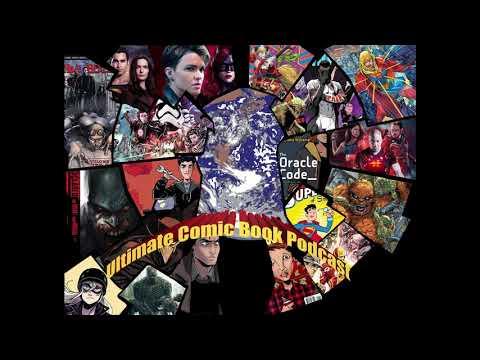 ultimate-comic-book-podcast-episode-21---comic-news,-bloodshot-movie-rev.,-comic-rev.-&-the-boys-v.2