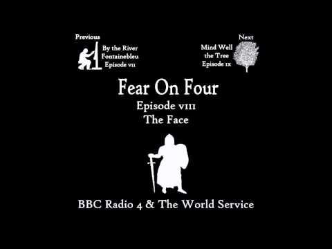 Fear on Four - The Face